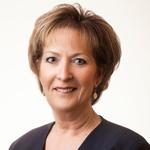 Cathy Hinson
