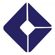 Concordia Bank & Trust Company Logo